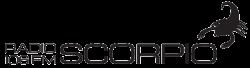 Radio Scorpio logo