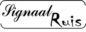 SignaalRuis_logo