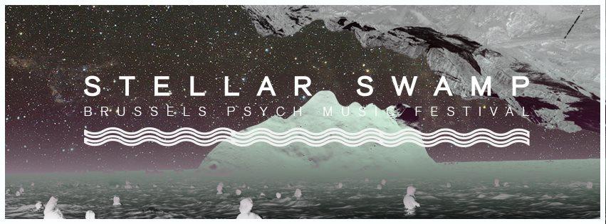 stellarswamp
