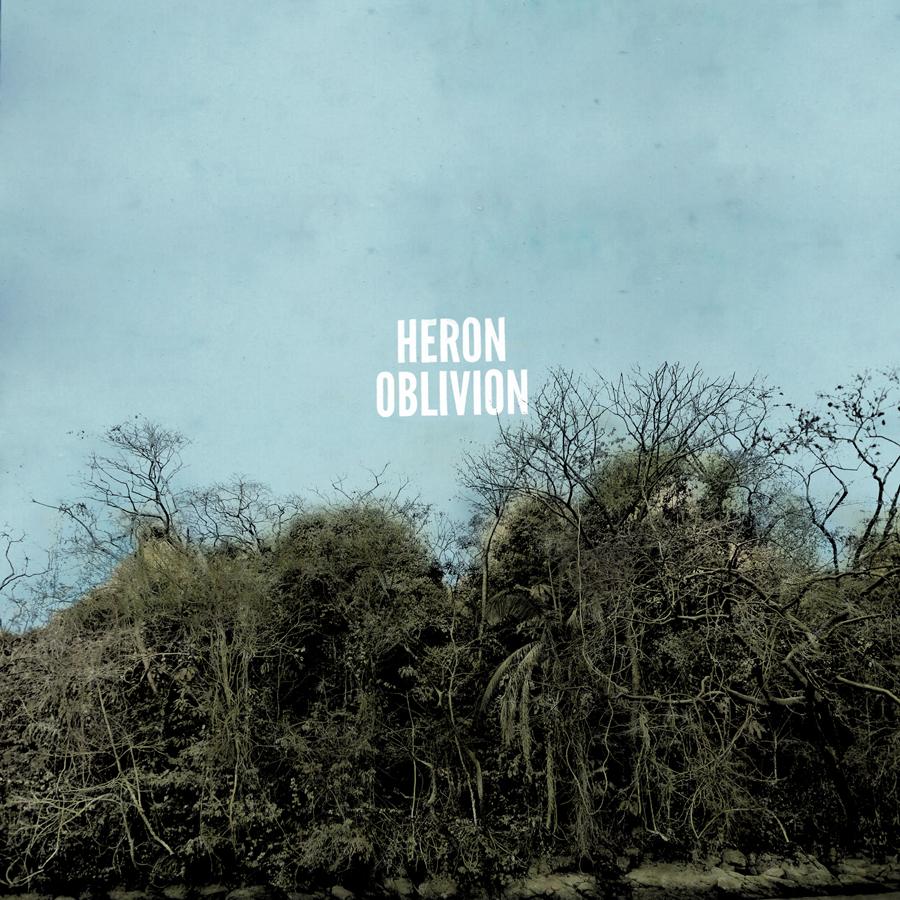 HeronOblivion_9001