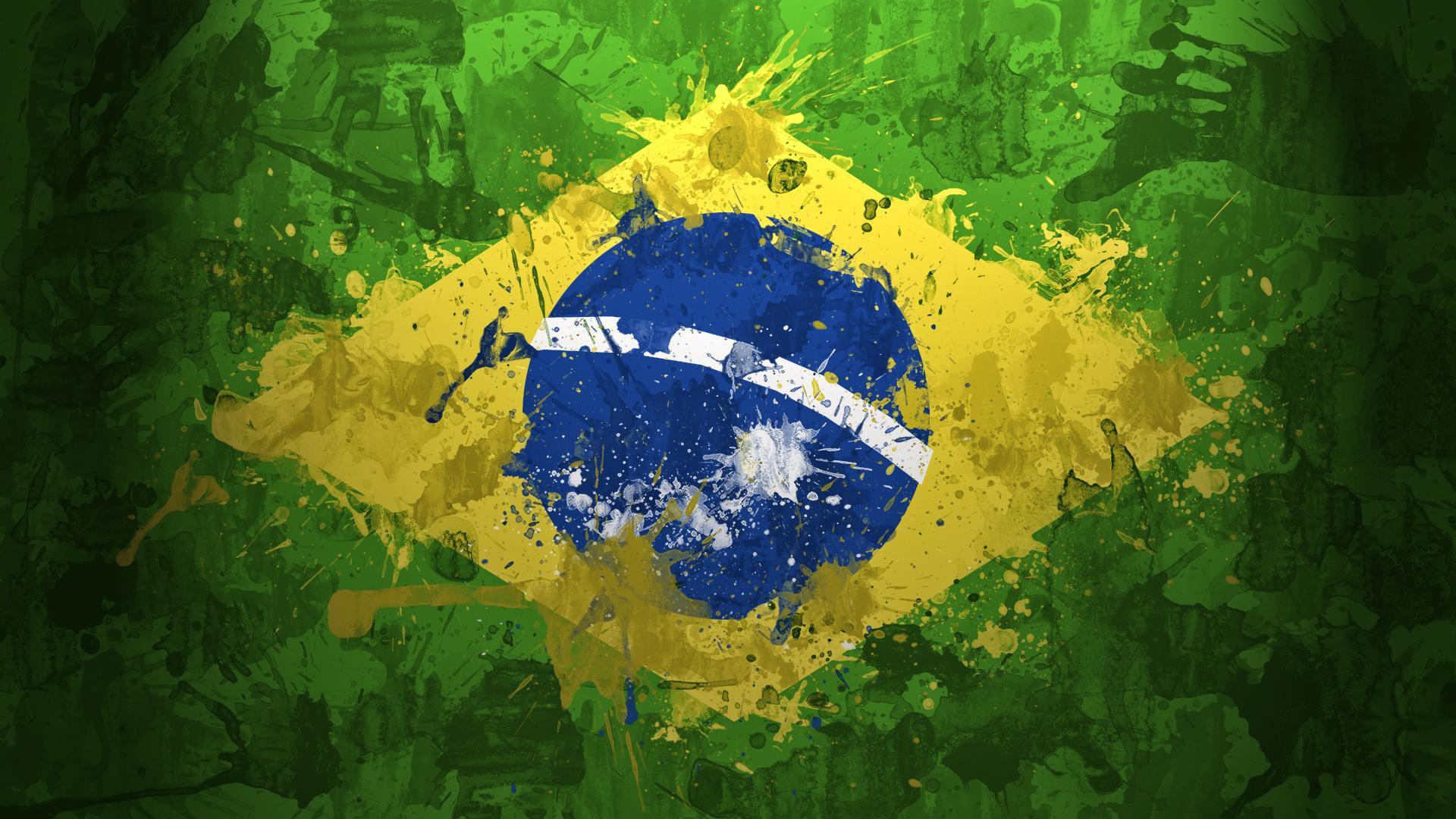 todo-brasil-vlag