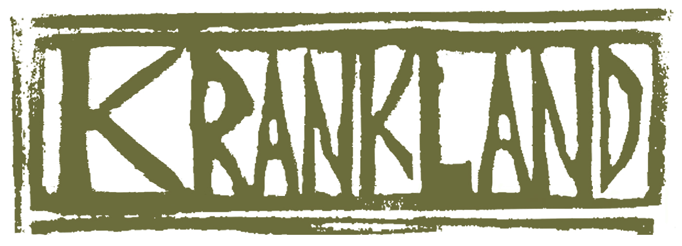 krankland_logo